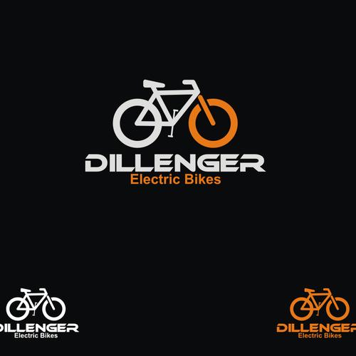 Runner-up design by eL Pe