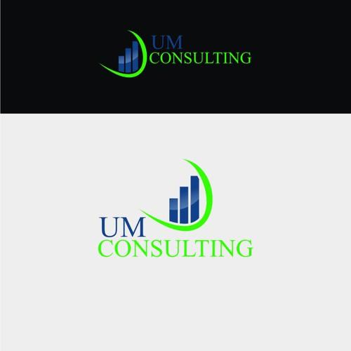 Runner-up design by uvam™