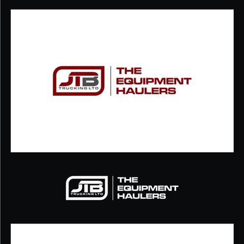 Diseño finalista de J.co