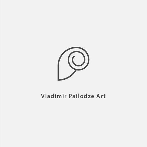 Ontwerp van finalist Garadesign