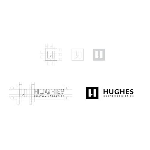 Design finalisti di doublebeep.