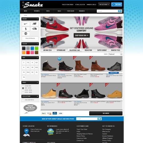 Diseño finalista de Wabbas38