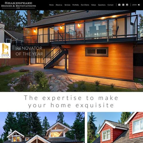 Design finalisti di gdo.com