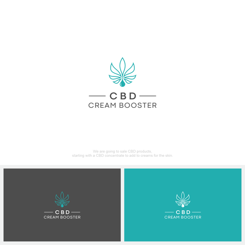 Runner-up design by loccolabs