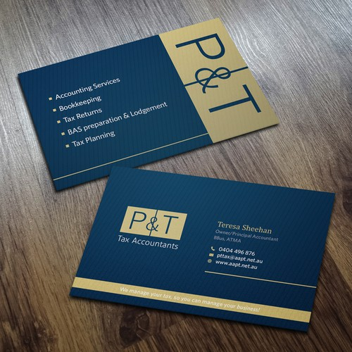 Inspiring business card contests 99designs a199 reheart Images