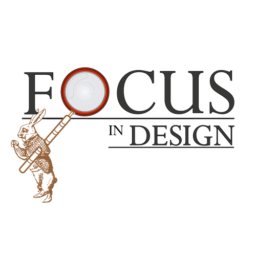 Runner-up design by luca_rec