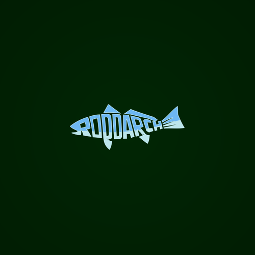 Diseño finalista de Soultan ✅