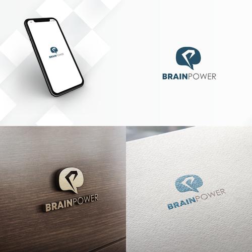 Design finalisti di ariowi