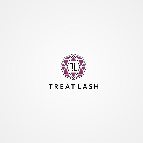 Meilleur design de Lahia™