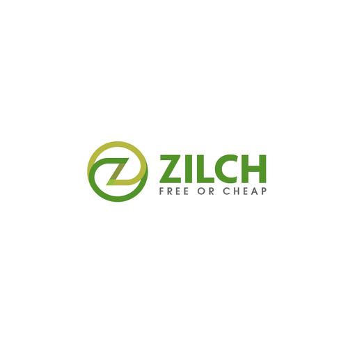 Diseño finalista de Ziggi99