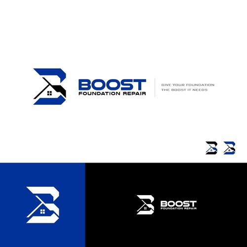 Diseño finalista de Coplanet Asia