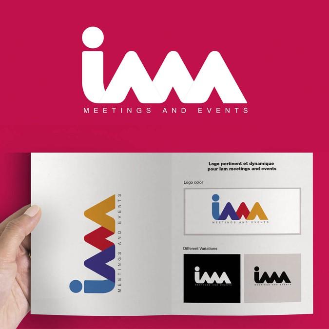 Winning design by Jesús Quintero