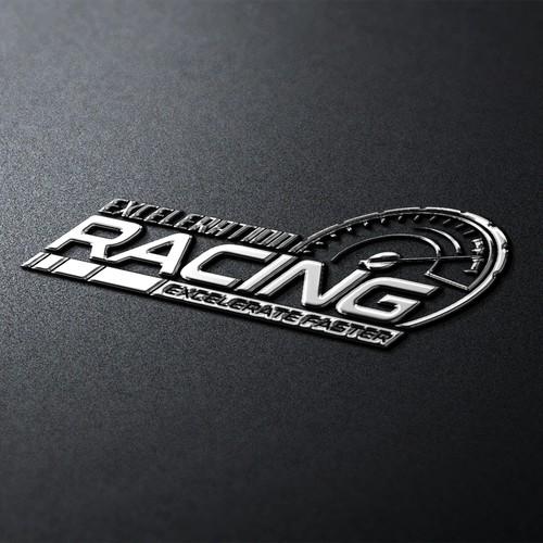 Runner-up design by Ziramcreative