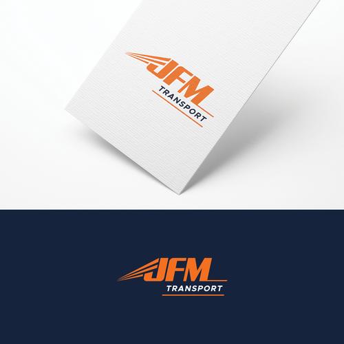 Design finalisti di fahmicity