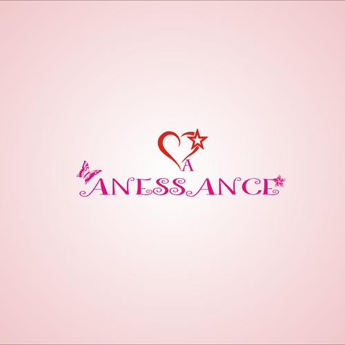 create an artist name logo logo design contest