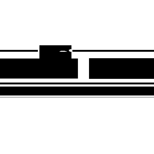 Diseño finalista de ralfheborde18