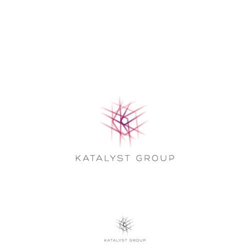 Diseño finalista de djayakarya