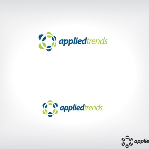 Design finalisti di simplexity