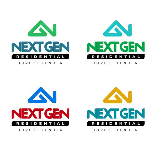 Zweitplatziertes Design von zen.logo