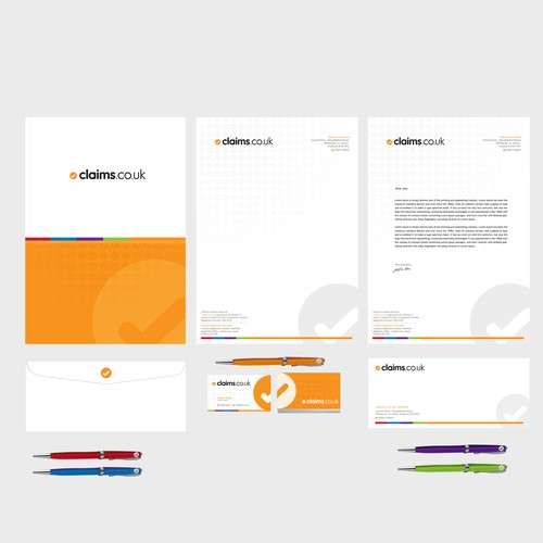 Design finalista por conceptu