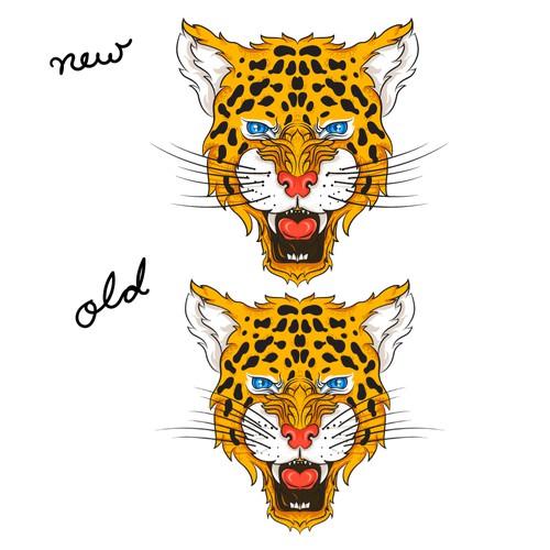 Zweitplatziertes Design von Mr.Sain