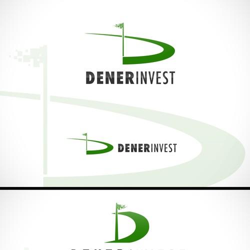 Diseño finalista de PR-line