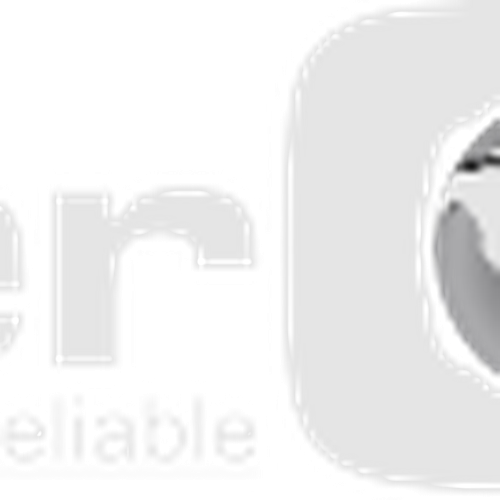 Design finalista por rifqi™