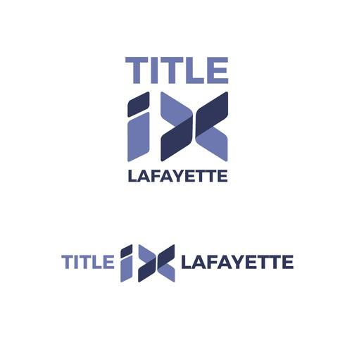 Runner-up design by Savatije- S Design