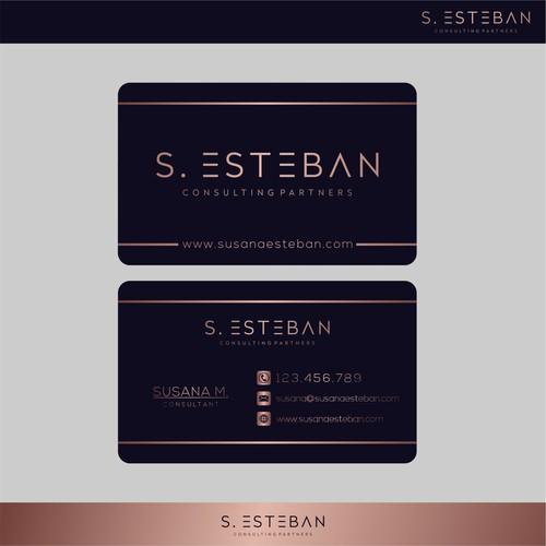 Runner-up design by Bebakulan ™