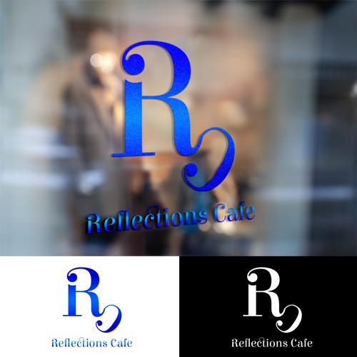 Design finalisti di rizzasays