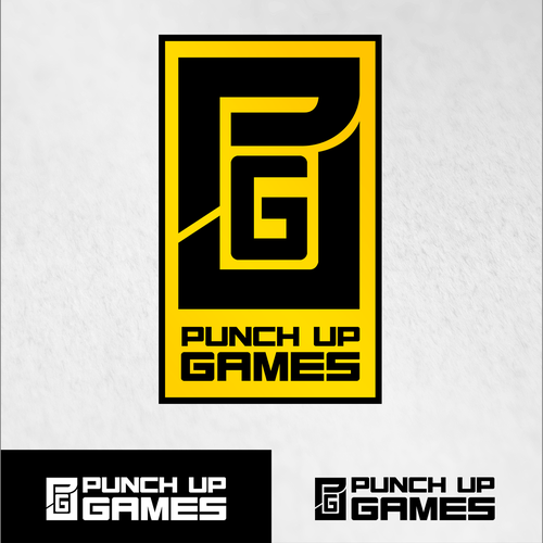 Runner-up design by YAHLOVESÜ