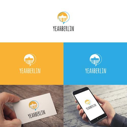 Runner-up design by sichtreflex
