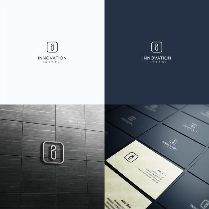Winning design by skygreen_design