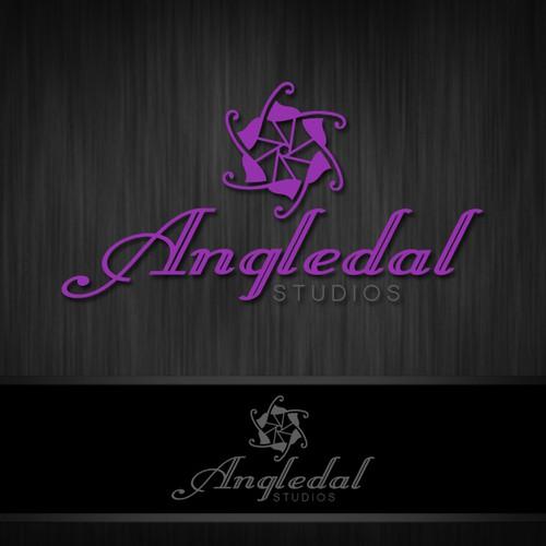 Design finalista por jingajinx