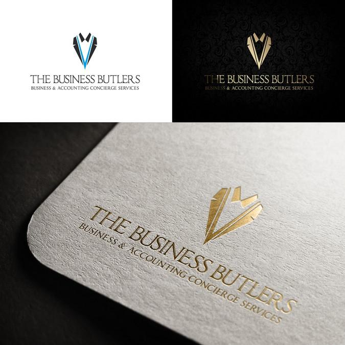 Winning design by Rsham Design