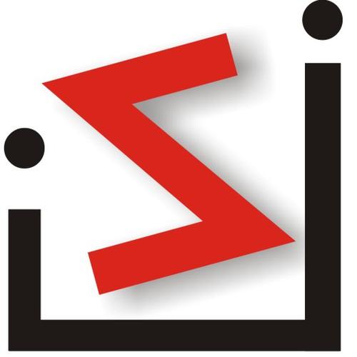 Zweitplatziertes Design von noor zakiy m