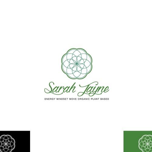 Runner-up design by Arsal Diz