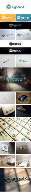 Design vincitore di LogoTrend™