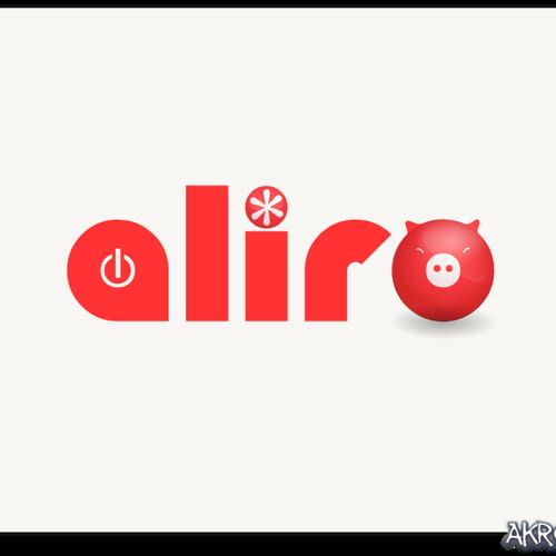 Diseño finalista de akronix
