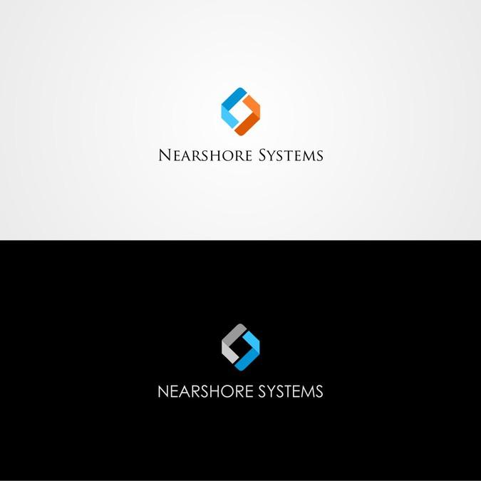 Winning design by paimindotcom
