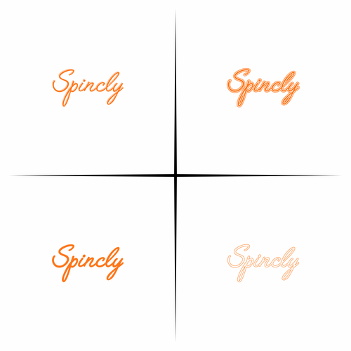 Runner-up design by Coba_in