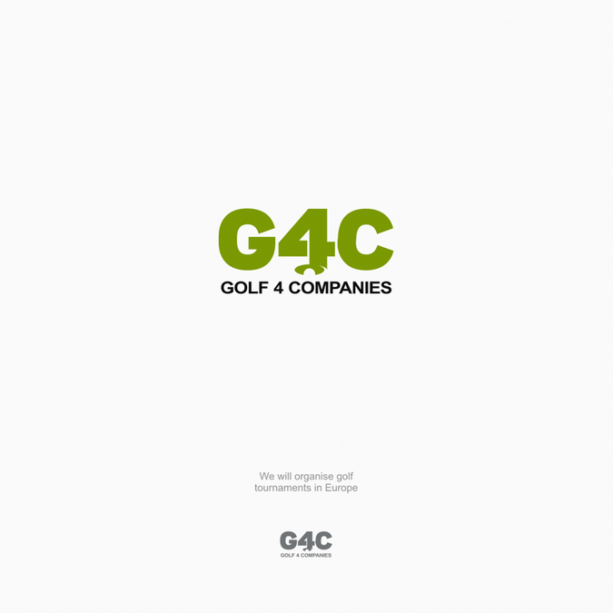 Winning design by gatro