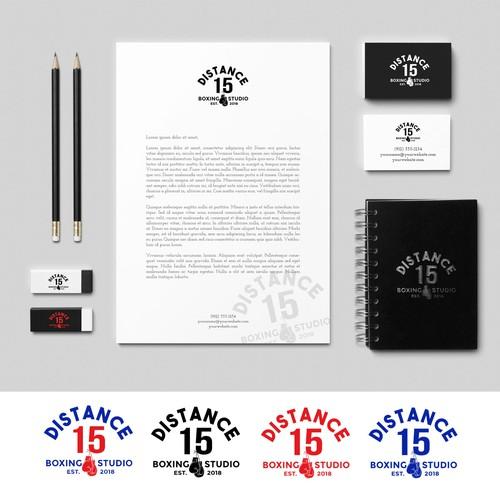"Diseño finalista de Arts""A""99"