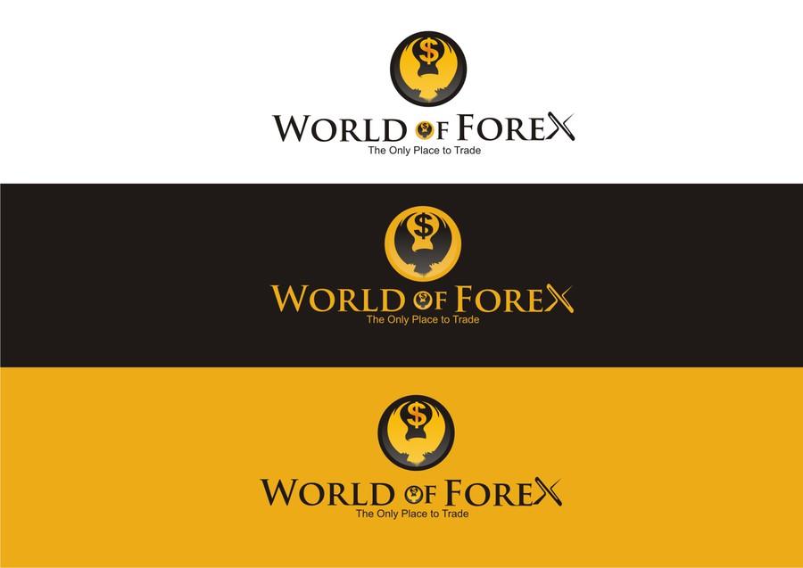 Best Forex Logos | Forex Flex Ea Version 4.65