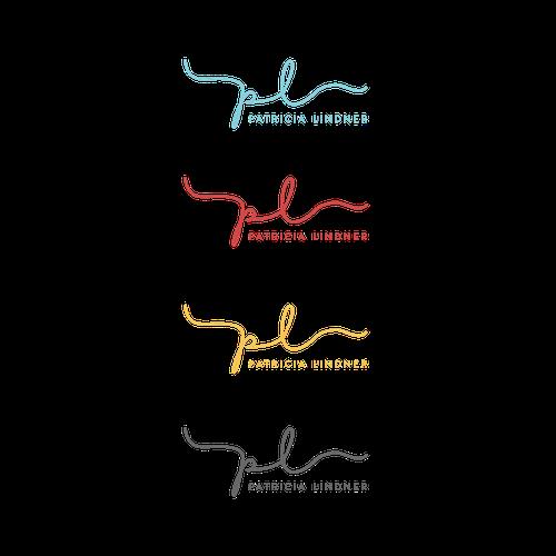 Diseño finalista de Vanai