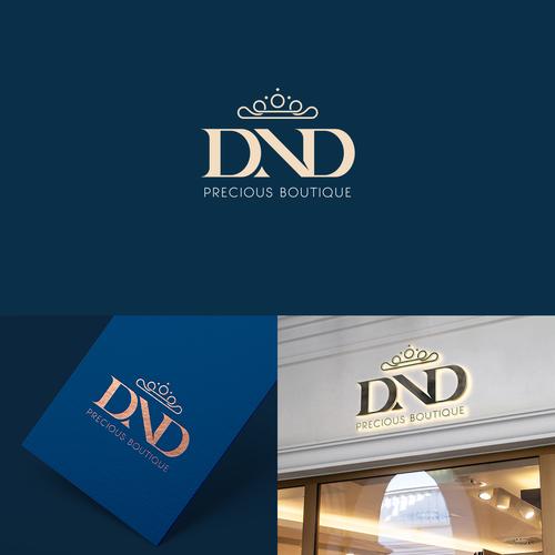 Diseño finalista de Dmnzn™