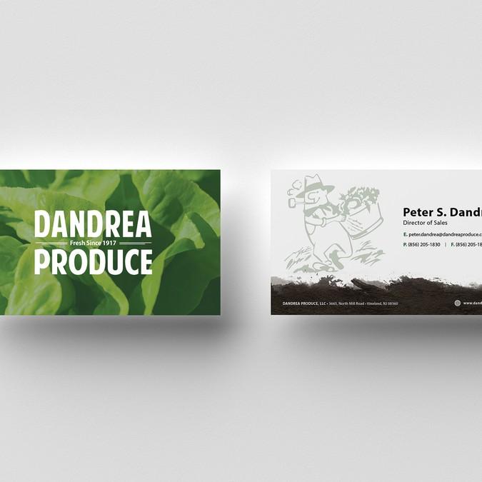 Design vencedor por JPSDesign