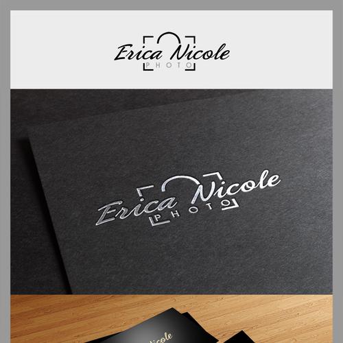 Design finalisti di Effendie08