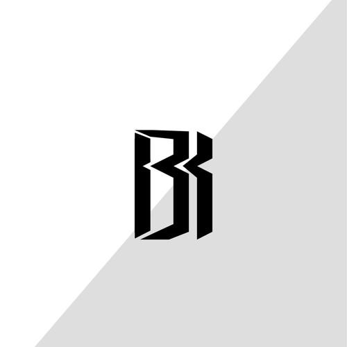 Diseño finalista de MeceBt