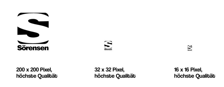 Diseño ganador de FrauFuchsia